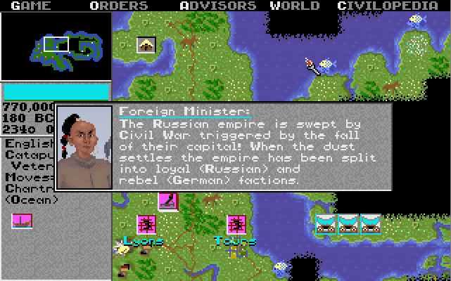 CiV.1.DOS.   Scenario / Savegame: EARTH 2   CivFanatics Forums