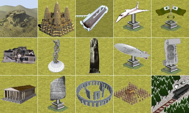 hammurabi code magna carta 12 tables The history of law is essentially the history figure 1--the magna carta hammurabi's code is the earliest-known example of a ruler proclaiming an entire body.