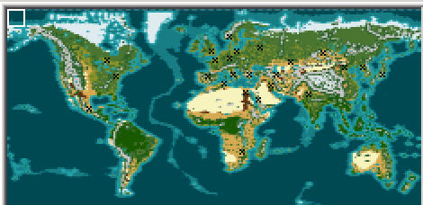 World map 360x305 civfanatics forums other maps europe xl httpforumsvfanaticsshowthreadpspostid1375996post1375996 gumiabroncs Image collections