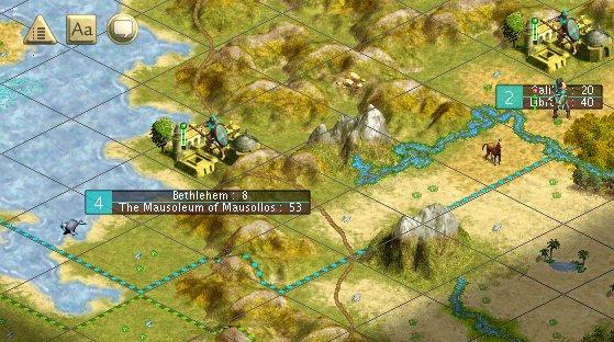 Кряк civilization 3- Civilization 3 Цивилизация 3 No cd, Crack Русск