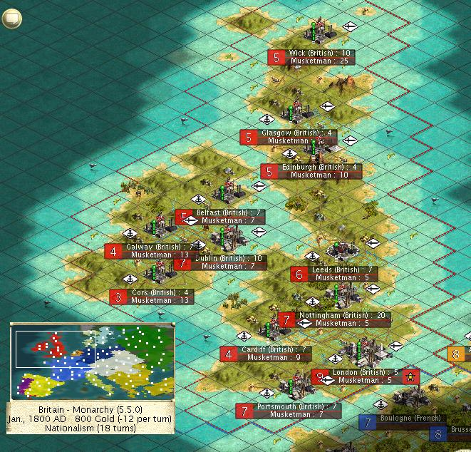 Bria 3 softphone keygen. civilization iii conquests crack. download videopa