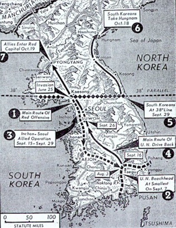 Worksheets Korean War Worksheet worksheets korean war worksheet laurenpsyk free and related keywords suggestions for map activity maps on pinterest