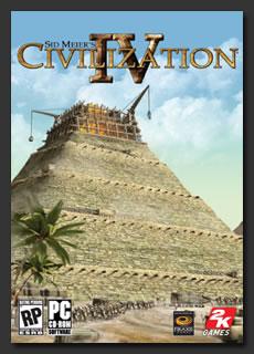 Screens Zimmer 5 angezeig: civilization 4 trainer