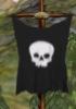 Barbarian Flag
