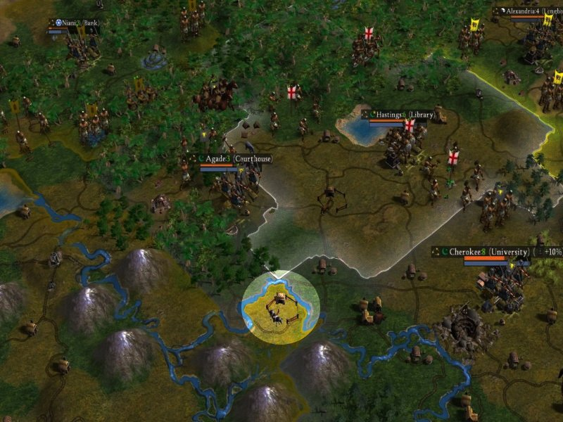 portalmiguelalves.com » civilization 5 custom maps download on dota 2 custom map, civilization 5 europe map, minecraft custom map, skyrim custom map, league of legends custom map, portal 2 custom map, sims 3 custom map,